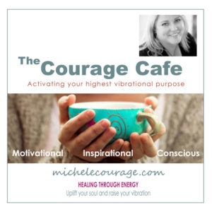Courage+Cafe