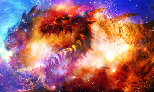 Introduction to working with Dragon Energies